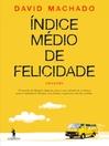 Índice Médio de Felicidade (eBook)