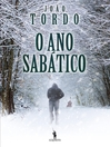 O Ano Sabático (eBook)