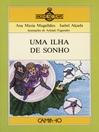 Uma Ilha de Sonho (eBook)