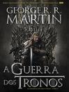 A Guerra dos Tronos (eBook)