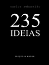 235 IDEIAS (eBook)