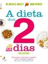 A Dieta dos 2 Dias (eBook)