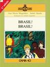 Brasil! Brasil! (eBook)