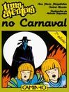 Uma Aventura no Carnaval (eBook)