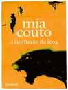 A Confissão da Leoa (eBook)