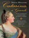 Catarina, a Grande (eBook)