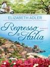 Regresso a Itália (eBook)