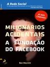 Milionários Acidentais (eBook)