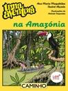 Uma Aventura na Amazónia (eBook)