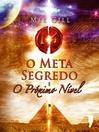 O Meta Segredo (eBook)