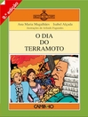 O Dia do Terramoto (eBook)