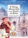 O Monge Desastrado e os Pastéis de Belém (eBook)