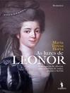 As Luzes de Leonor (eBook)