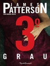 3.º Grau (eBook)