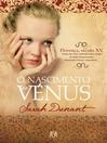 O Nascimento de Vénus (eBook)