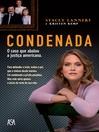 Condenada (eBook)