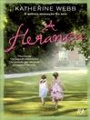 A Herança (eBook)