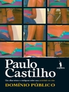 Domínio Público (eBook)