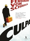 Culpa (eBook)