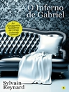 O Inferno de Gabriel (eBook)