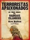 Terroristas Apaixonados (eBook)