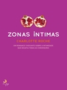 Zonas Íntimas (eBook)