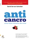 Anticancro (eBook)