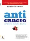 Anticancro (eBook)