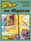 Uma Aventura no Algarve (eBook)
