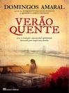 Verão Quente (eBook)