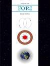 FORI (eBook)