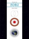 FORI (eBook)