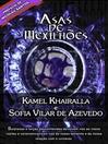 Asas de Mexilhões (eBook)