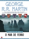 O Mar de Ferro (eBook)