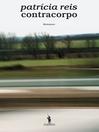 Contracorpo (eBook)