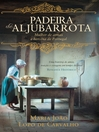 Padeira de Aljubarrota (eBook)