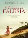 A Menina na Falésia (eBook)