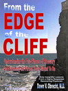 From the Edge of The Cliff (MP3): Understanding the Two Phases of Recovery and Becoming the Person You're Meant To Be