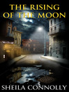 The Rising of the Moon (eBook)