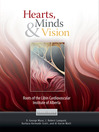 Hearts, Minds & Vision (eBook): Roots of the Libin Cardiovascular Institute of Alberta