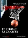 El club de la canasta (MP3)