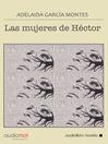 Las mujeres de Héctor (MP3)