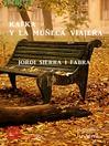 Kafka y la muñeca viajera (MP3)