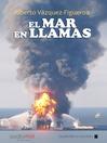 El mar en llamas (MP3)