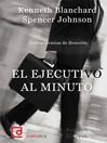 El ejecutivo al minuto (MP3)