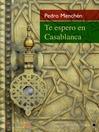 Te espero en Casablanca (MP3)