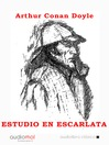 Estudio en escarlata (MP3)