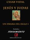 Jesús y Judas (MP3)