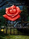 Alicia en el país de las maravillas (MP3)