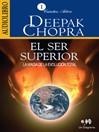 El Ser Superior (MP3)